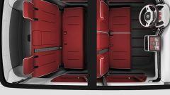 Volkswagen Bulli Concept  - Immagine: 20