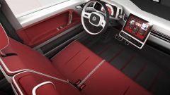Volkswagen Bulli Concept  - Immagine: 18