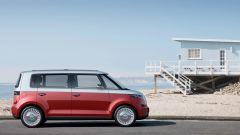 Volkswagen Bulli Concept  - Immagine: 8