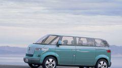 Volkswagen Bulli Concept  - Immagine: 21