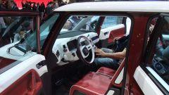 Volkswagen Bulli Concept  - Immagine: 5