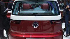 Volkswagen Bulli Concept  - Immagine: 4