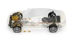 Volkswagen C Coupé GTE - Immagine: 21