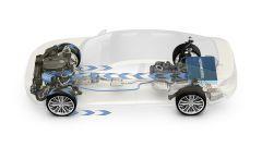 Volkswagen C Coupé GTE - Immagine: 22
