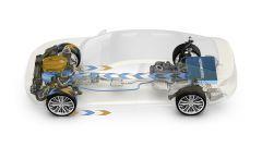 Volkswagen C Coupé GTE - Immagine: 23