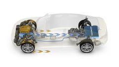 Volkswagen C Coupé GTE - Immagine: 25