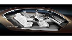 Volkswagen C Coupé GTE - Immagine: 31