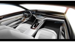 Volkswagen C Coupé GTE - Immagine: 30