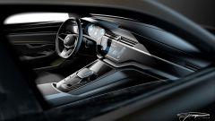 Volkswagen C Coupé GTE - Immagine: 32