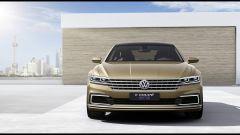 Volkswagen C Coupé GTE - Immagine: 10