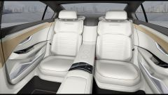 Volkswagen C Coupé GTE - Immagine: 16