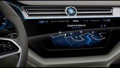 Volkswagen C Coupé GTE - Immagine: 17