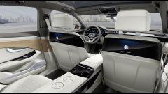Volkswagen C Coupé GTE - Immagine: 2