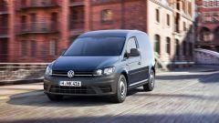 Volkswagen Caddy 2015 - Immagine: 8