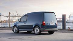 Volkswagen Caddy 2015 - Immagine: 13