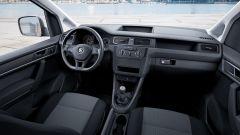 Volkswagen Caddy 2015 - Immagine: 16
