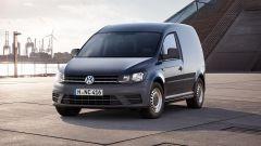 Volkswagen Caddy 2015 - Immagine: 12