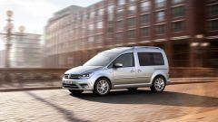 Volkswagen Caddy 2015 - Immagine: 6