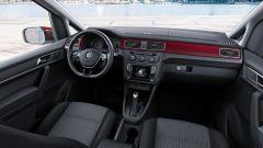 Volkswagen Caddy 2015 - Immagine: 15