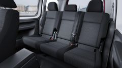 Volkswagen Caddy 2015 - Immagine: 17