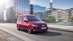 Volkswagen Caddy 2015 - Immagine: 7