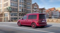Volkswagen Caddy 2015 - Immagine: 10