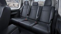 Volkswagen Caddy Alltrack - Immagine: 7