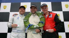 Volkswagen Caddy Racing - Immagine: 9