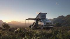 Volkswagen California 2015 - Immagine: 1