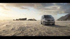 Volkswagen California 2015 - Immagine: 2