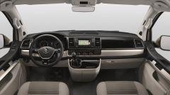 Volkswagen California 2015 - Immagine: 4