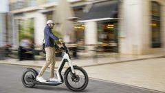 Volkswagen: car sharing a zero emissioni entro il 2020 - Immagine: 2