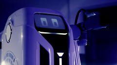 Robot caricabatterie, Volkswagen fa sul serio. Guarda il video - Immagine: 2