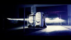 Robot caricabatterie, Volkswagen fa sul serio. Guarda il video - Immagine: 6