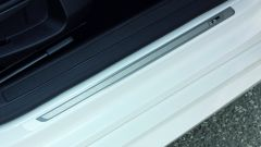 Volkswagen CC R-Line - Immagine: 4