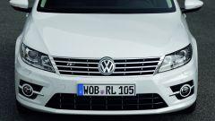Volkswagen CC R-Line - Immagine: 1