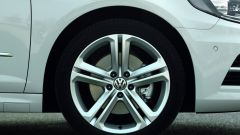 Volkswagen CC R-Line - Immagine: 3