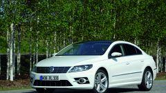 Volkswagen CC R-Line - Immagine: 2