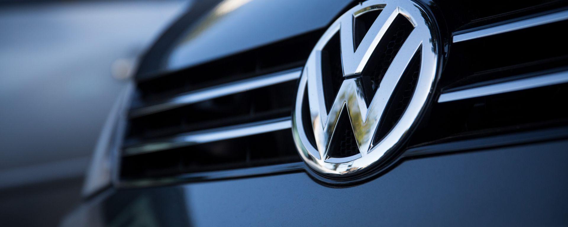 Volkswagen: ecco la Tesla-killer