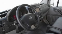 Volkswagen Crafter 4Motion by Achleitner - Immagine: 3