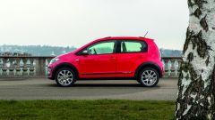 Volkswagen cross up! - Immagine: 13
