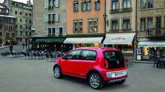 Volkswagen cross up! - Immagine: 8