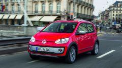 Volkswagen cross up! - Immagine: 6
