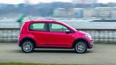 Volkswagen cross up! - Immagine: 18