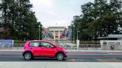 Volkswagen cross up! - Immagine: 19