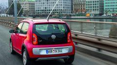 Volkswagen cross up! - Immagine: 20