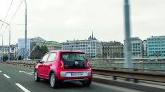 Volkswagen cross up! - Immagine: 21