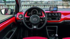 Volkswagen cross up! - Immagine: 5