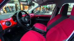 Volkswagen cross up! - Immagine: 23