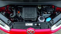 Volkswagen cross up! - Immagine: 25